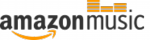 amazon_music_mainlogo.png